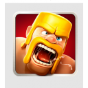 Clash of Clans (War Strategy) for Android