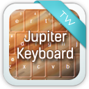 Jupiter Keyboard 1.1 for Android