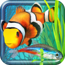 Fish Farm 2 1.3.7 (GPA) for Android