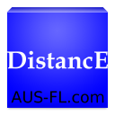 Distance Conversion Calculator 3.2 for Android
