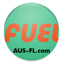 Fuel Converter 1.1 for Android