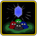 A Slime Story [BETA] 1.0.78 for Android